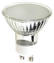 flood light bulb types luxury halogen l bulb for watt halogen flood light bulb 97