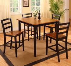 White Square Kitchen Table by Kitchen Best Small Kitchen Table And Chairs Design Small Patio