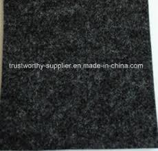 Headliner Upholstery Foam Backed Carpet Suppliers U2013 Meze Blog