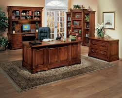 Home Office Furniture Auburn Maine Furniture Stores Living Room Dining Bedroom Mattresses