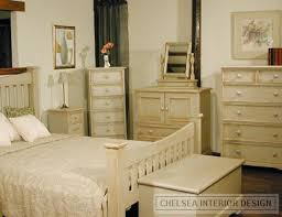 wood bedroom furniture before and after painted furniture painted