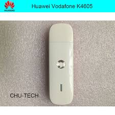 Modem Huawei K4605 unlocked vodafone k4605 42mbps usb dongle huawei e372 vodafone