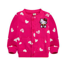 compare prices kitty hoodie shopping buy price