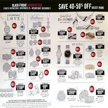 kay jewelers coupons zales black friday 2017 ad deals u0026 sales