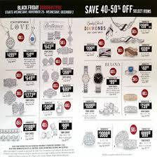 kay jewelers catalog zales black friday 2017 ad deals u0026 sales
