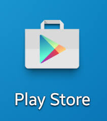 app store for android 6 0 android phone downloading the app olive tree