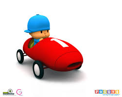 lexus hiace wiki category vehicle pocoyo wiki fandom powered by wikia