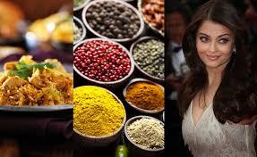 la cuisine indienne la cuisine indienne les bienfaits des épices pour le corps