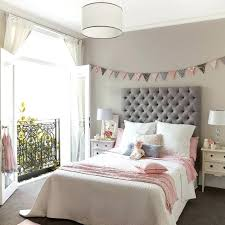 pink bedroom ideas pink and grey bedroom ideas openasia