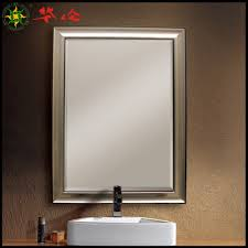 large mirrors for bathrooms bathroom new decor ideasz39 49