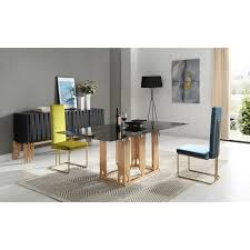 contemporary dining room sets square dining table for 8 as dining