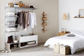 Bandq Bedroom Furniture Modular Furniture Storage Furniture Diy At B Q