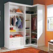 Fitted Furniture Bedroom Wardrobes Stunning Wardrobes Interiors With Organized Storage