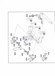 wiring diagram for rv furnace the readingrat net with diagrams