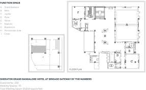 twin towers floor plans floor plans u0026 capacity chart