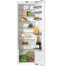 mitsubishi electric refrigerator fridge select best refrigerator fridge u0026 freezer now david jones