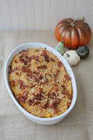 Lake Lure Cottage Kitchen - butternut squash and potato gratin lake lure cottage kitchen