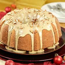 bundt cakes tastespotting