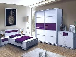affordable bedroom set bedroom affordable bedroom sets best of affordable bedroom