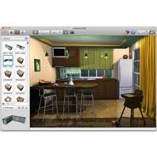 design home for mac