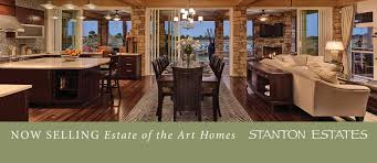 our process townhomes in orlando jones homes usa