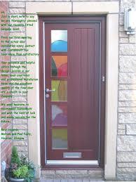 Interior Doors Glasgow Bespoke Doors Scotland U0026 Bespoke Windows Doors Scotland Glaziers