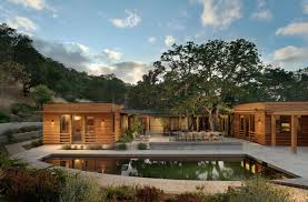 modern ranch style homes home planning ideas pics with mesmerizing