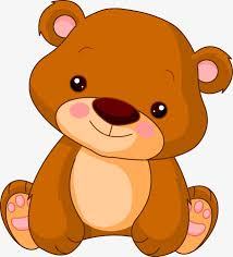 imagenes animadas oso patron de dibujos animados de peluche juguetes cartoon lovely oso