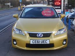 lexus convertible 2011 used lexus cars for sale rac cars