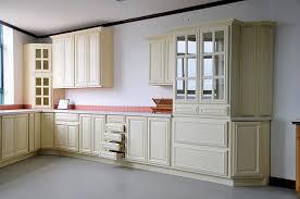 tag for kitchen tiles for ivory cabinets tiles backsplash ivory
