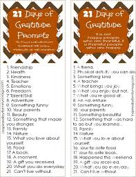 gratitude thanksgiving worksheets u2013 festival collections