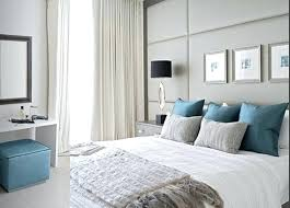 Light Blue Grey Bedroom Light Gray And White Bedroom Modern Design White And Grey Bedroom