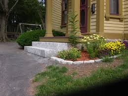 other work u2014 natural path landscaping
