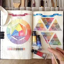 913 best watercolor images on pinterest watercolors painting