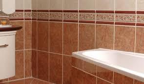 peinture pour faience cuisine recouvrir carrelage sol salle de bain cheap le carrelage cre