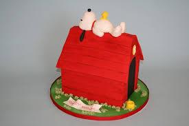 snoppy birthday cake nj specialty cakes sweet grace cake