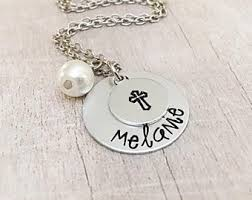 personalized communion gifts communion gift etsy