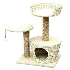 modern cat tree cat trees and modern cat trees for sale modern cat