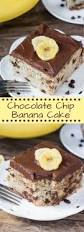 best 25 banana cake recipes ideas on pinterest banana cake