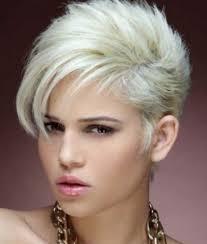 modele coupe de cheveux court femme 50 ans tendances coiffuremodel de coiffure femme cheveux court les plus