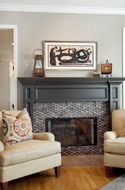 pottery barn living room paint colors drk architects