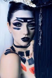 makeup artists in ri lost theme marissa briedenhann robert coppa photographic