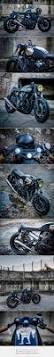209 best honda motorcycle images on pinterest honda motorcycles