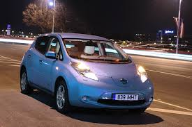 nissan leaf australia price why buy an electric car positive lending solutions