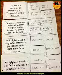 distributive property of addition worksheets koogra