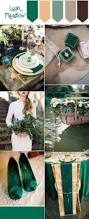 Colors For 2016 by Top 10 Fall Wedding Colors From Pantone For 2016 Pantone Lush