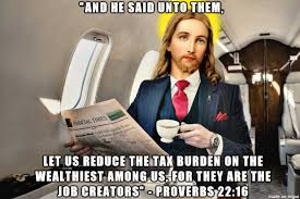 Mean Jesus Meme - rich jesus meme jesus best of the funny meme