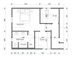 small bathroom floor plans 5 x 8 very small bathroom layout ideas designs cool long narrow design