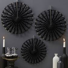 halloween party scary ideas halloween decorations anything but scary ideas livinghouse blog
