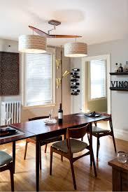 Maine Dining Room Bubingarang Midcentury Dining Room Portland Maine By